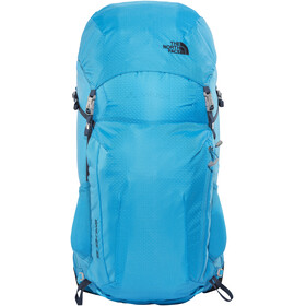 The North Face Banchee 35 rugzak blauw